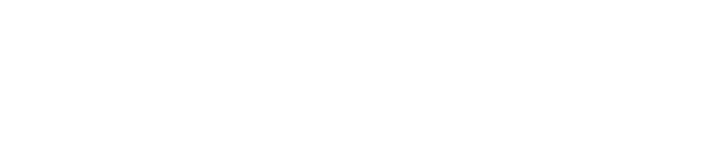 Falco Media