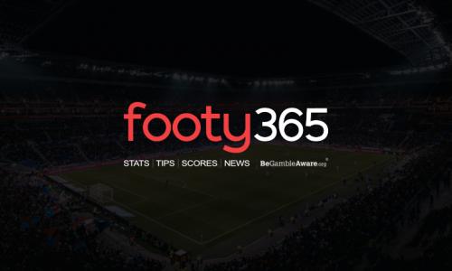 footy365-facebook-main