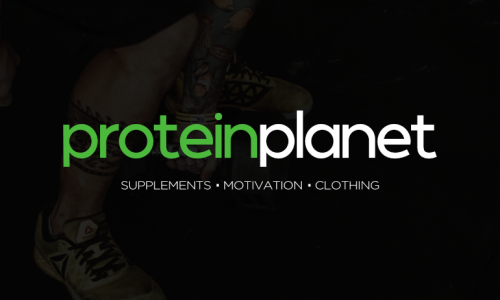 proteinplanet-facebook-cover