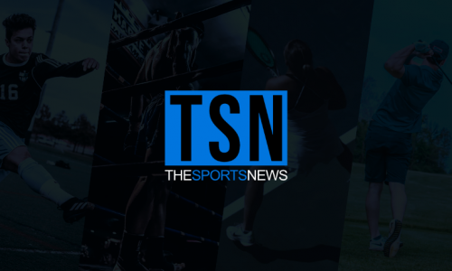 tsn-the-sports-news-facebook-social-large2
